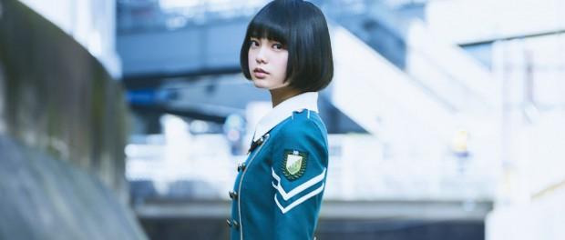 欅坂46のデビュー曲「サイレントマジョリティー」かっこよすぎワロタwwww