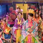 AKB48、新曲「君はメロディー」に乃木坂46の生写真をつけて販売wwwwwwwwwwwww
