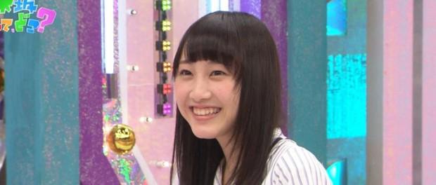 松井玲奈、「AKB48選抜総選挙」不参加の本当の理由は?事務所が松井珠理奈のゴリ押しに不満か