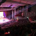 MUSIC JAPANに代わるNHKの新音楽番組『シブヤノオト』『NAOMIの部屋』4月スタート 金爆、A応P、南條愛乃、乃木坂46ら出演予定