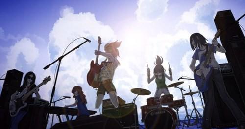 日本の音楽が世界に通用しない理由を説明する