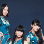 英サイトが決めた「プレイリストに追加すべき日本人ミュージシャン10組」がこちらになります
