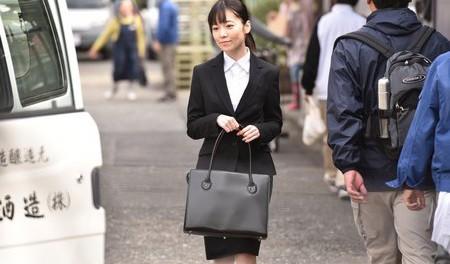 AKB48島崎遥香、ドラマ「ゆとりですがなにか」に出演決定!就活生・坂間ゆとり役