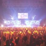 アフターコロナのコンサート・ライブ開催条件wwww