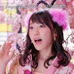 AKB48宮脇咲良、インフルエンザ発症 新曲「君はメロディー」のセンターだが、Mステ出演は絶望的
