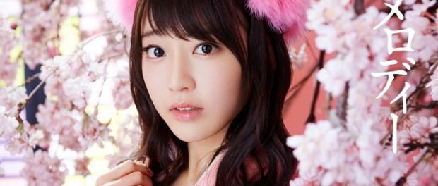 AKB48「君はメロディー」、3日間で売上135万枚 オワコンじゃなかったのか…