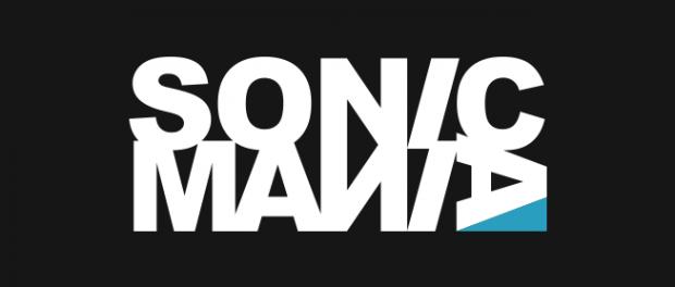 【悲報】SONICMANIA 2016の開催中止が決定【ソニマニ】