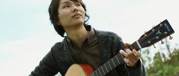 suzumokuとかいうクソダサいシンガーソングライターが好きなんだが知ってる奴いる?(動画あり)