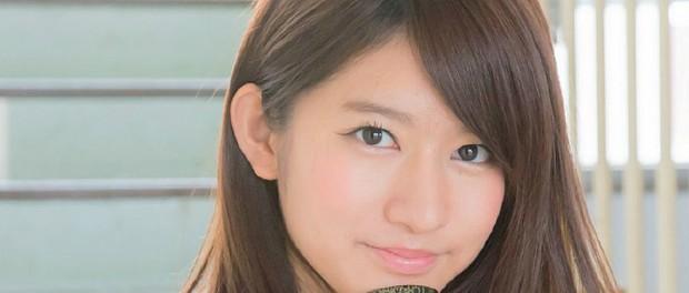 【悲報】AKB48・竹内美宥、マリオカートをDVDシュレッダーにかける暴挙