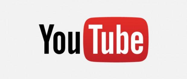 現代人の半数が音楽はYouTubeで聴いている模様