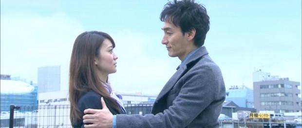 SMAP草彅剛主演『銭の戦争』、最終回で最高視聴率を記録!完全に大島優子のおかげだな!!
