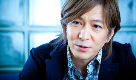 小室哲哉「宇多田ヒカルちゃんが僕を終わらせた」 水曜歌謡祭で明かす