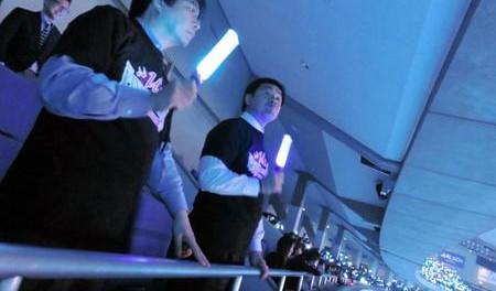 ラブライバー大臣爆誕wwww 「東京五輪の開会式でラブライブをやりたい」 日本始まったな!