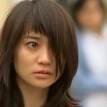 元AKB48・大島優子主演『ヤメゴク』第2話の視聴率爆下げの裏事情
