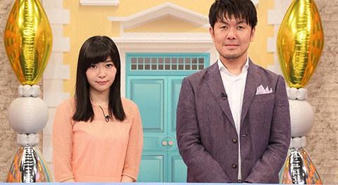 AKB48の新番組『僕らが考える夜』のテーマ重すぎ…初回(4月15日)は「なぜ、いじめは無くならないのか?」