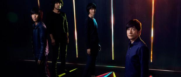 Mr.Children、プラチナチケットのホールツアーに追加公演決定