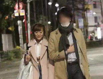 【悲報】℃-ute 萩原舞、文春砲食らい損