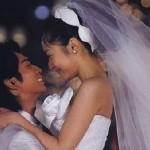 【文春】嵐・松本潤と井上真央、結婚へ