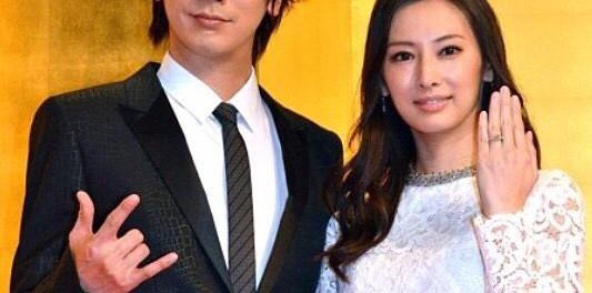 hyde、DAIGO・北川景子の結婚式に出席 金爆はMステ出演のため欠席か