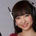 神田沙也加って声優ファンから全く支持されてないよな