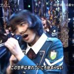 【悲報】欅坂46、Mステデビューで口パクwwwwwwwwwww(画像・動画あり)