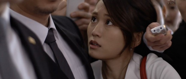 前田敦子主演ドラマ「毒島ゆり子のせきらら日記」の第1話視聴率wwwwwwwww