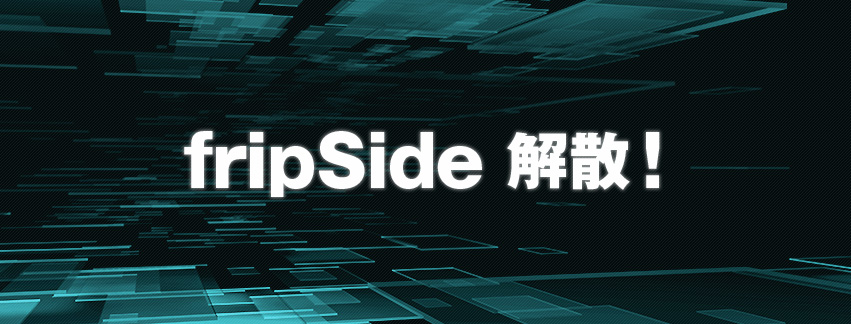 fripSide-NBCUniversal-Entertainment-Japan-OFFICIAL-SITE