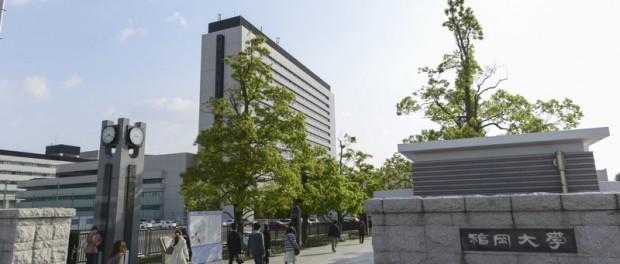 福岡大学にとんでもない音ゲーサークルが出現