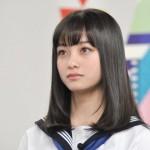 【朗報】橋本環奈ちゃんのすっぴんがめっちゃかわいい