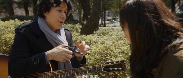 福山雅治主演「ラヴソング」視聴率、第2話で早くも一桁に突入wwwwwww