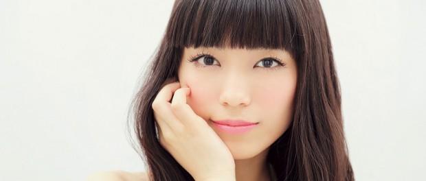 miwa、歌手業では話題にならず路線変更か 今後はビジュアルを生かした仕事が増える模様