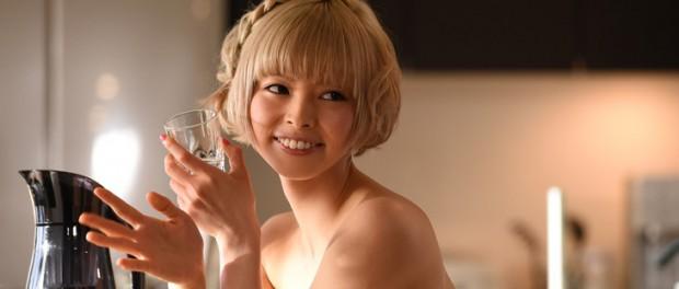 でんぱ組・最上もが、ドラマ「重版出来!」出演決定!! マンガ家・高畑一寸の彼女・梨音役