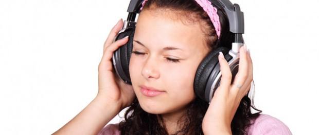 「音楽何聴いてるの?」←即答できない奴wwwwwwwwww