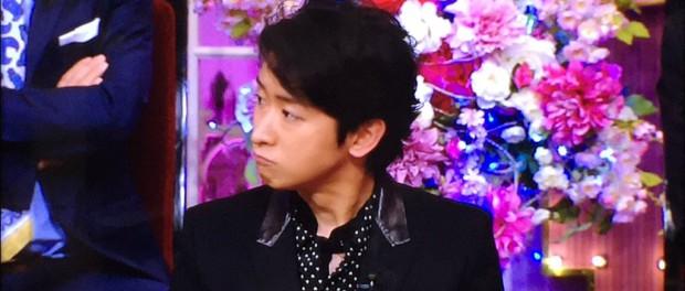 嵐・大野智「洋服はすべて母親が買ってきたものを着ている」 ジャニヲタ「可愛いなぁ」「胸がギュンギュンする」 ← 頭大丈夫か?
