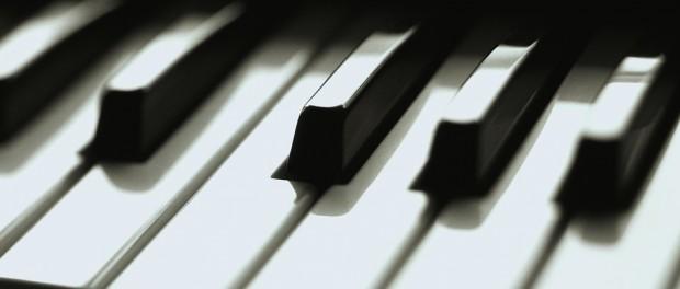 男なのにピアノ弾ける奴wwwwwwwwwww