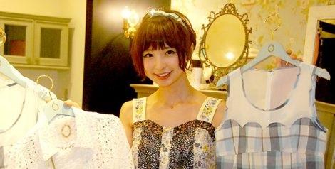 元AKB48・篠田麻里子の料理の腕前凄すぎwwwwwww(画像あり)