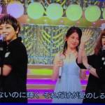 NHK「うたコン」第2回も視聴率好調!同時間帯でトップの視聴率 谷原章介の司会が良いのか?