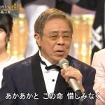 NHK新音楽番組「うたコン」初回視聴率2桁!やるじゃん
