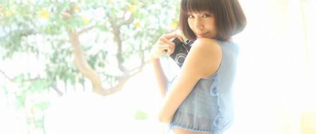 西内まりやの新曲「ありがとう forever…」が初週45位から10位へと急上昇した理由wwwww