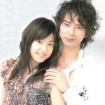 【悲報】嵐・松潤と井上真央、結婚が破談になっていた