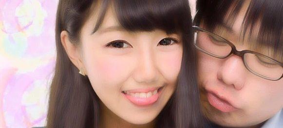 原田まゆを欅坂46脱退に追い込んだ教師の現在wwww 他の生徒にも手を出していたことも判明
