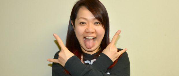 【祝】マキシマム ザ ホルモン・ナヲ、妊活に成功!第2子となる女の子を9月リリース予定