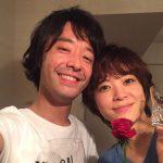 【祝】トライセラトップス 和田唱と上野樹里が結婚 おめでとぉぉおおお!!