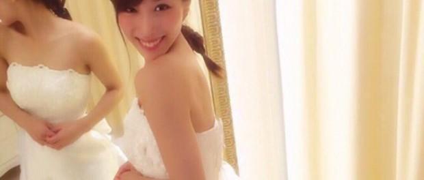 Hey! Say! JUMP 山田涼介の姉でモデルの山田千尋が結婚するらしいぞ!!美人姉弟すぎてうらやま