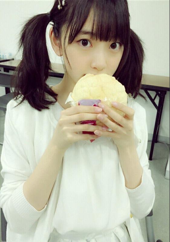 ミリンケーキ食べるよ [無断転載禁止]©2ch.netYouTube動画>26本 ->画像>3077枚