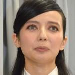 ベッキー、ゲス川谷元妻に許される → 5月13日「金スマ」でTV復帰へ!