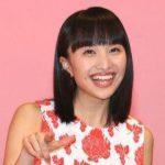 ももクロが次期朝ドラ「べっぴんさん」に出演wwww 女優・百田夏菜子が見つかってしまう