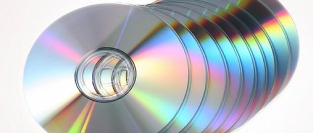今時の若者、CDを購入しない お金を払って音楽を聴くという習慣が消滅