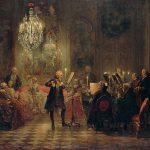 クラシック音楽が衰退した理由って何?