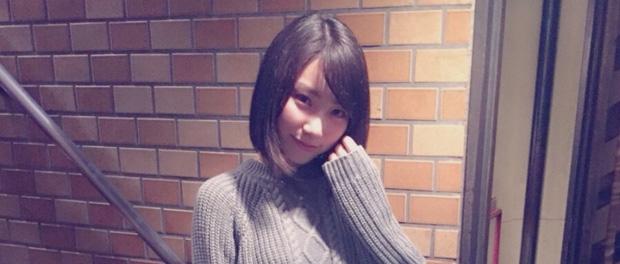 冨田真由さんの友人が現状をツイート 一命は取りとめた模様